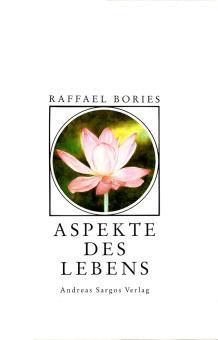 Boriés, R.: Aspekte des Lebens