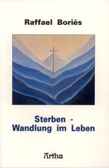Bories, R.: Sterben - Wandlung im Leben